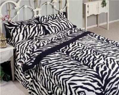 Amazon.com: California King - Comforters / Comforters