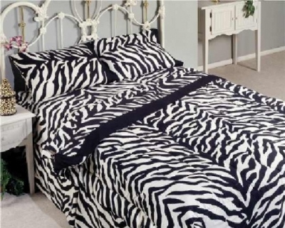 Waterbed Sheets From My Waterbed Shop