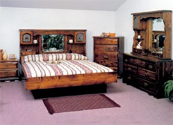 Waterbed stores in orange county california waterbed