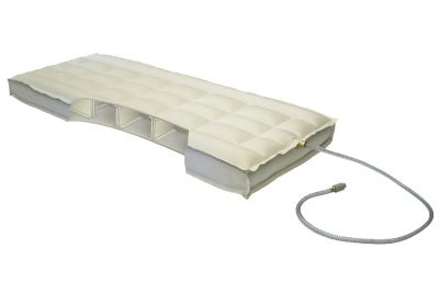 Direct Furniture Houston on Rcd Direct  Wholesale Furniture  Air Chamber Beds  Memory Foam